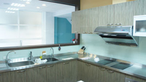 Bedwell-Home-1F-kitchen-400