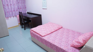 Bedwell-Home-3F-bedroom-400